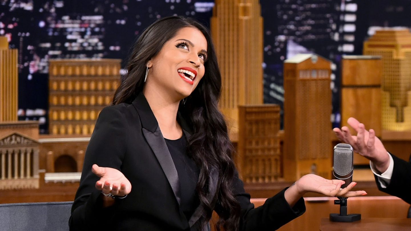 13 Things To Learn About Life From Lilly iiSuperwomanii Singh