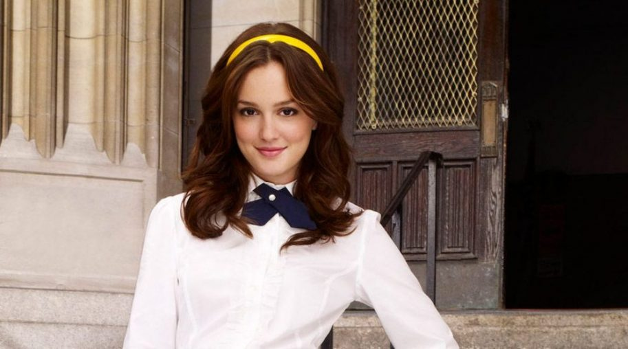 13 Life Lessons To Learn From Blair Waldorf