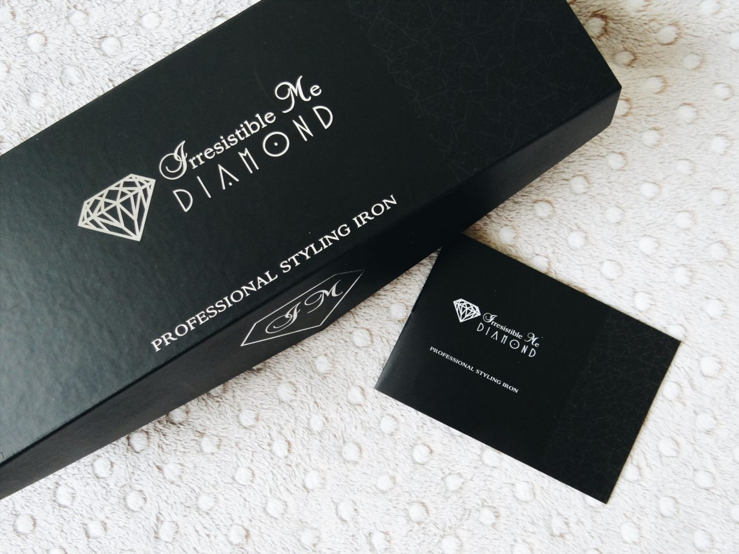 irresitible-me-brand-diamond-hair-styler-review