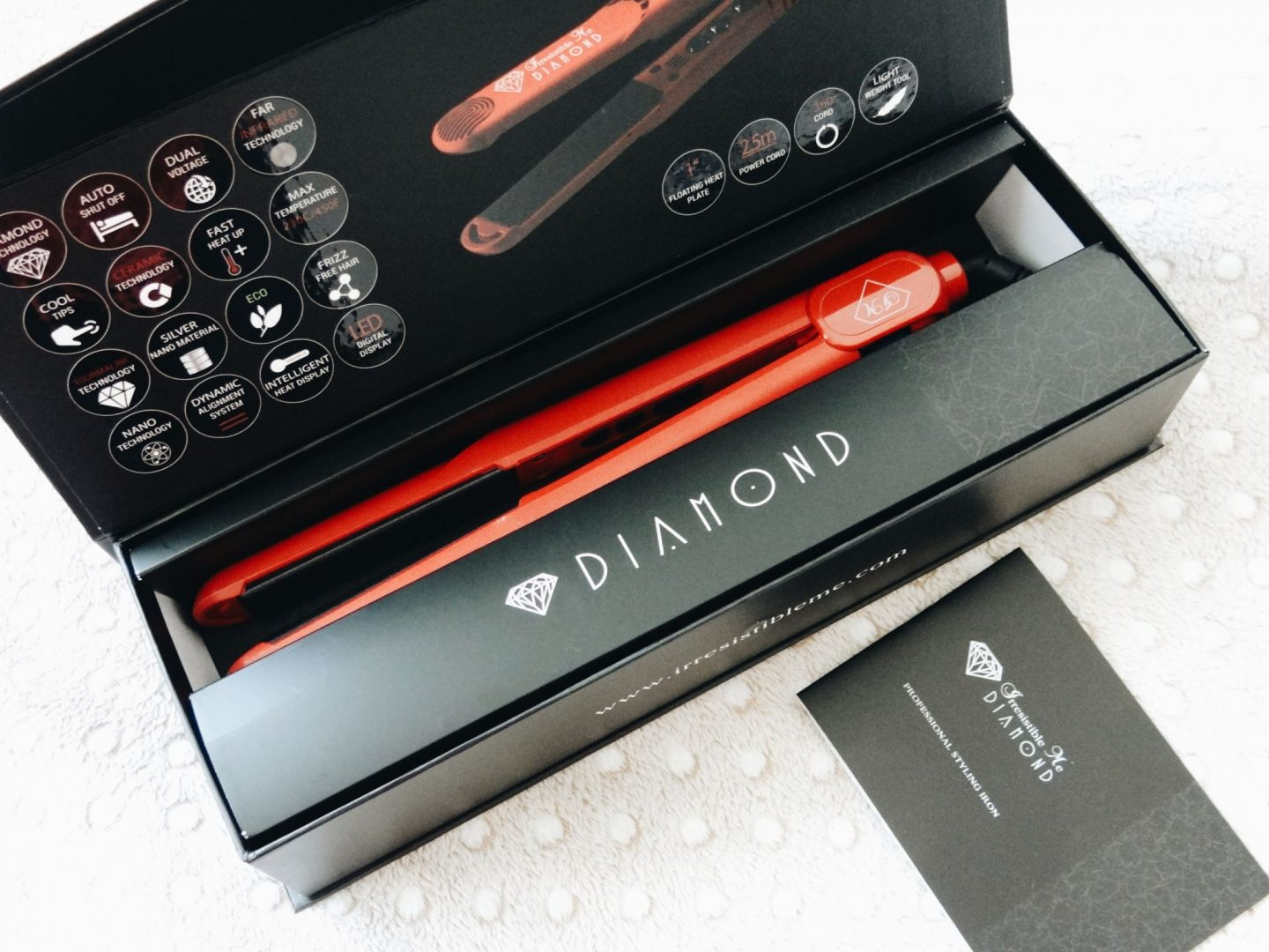 packaging-flat-iron-review