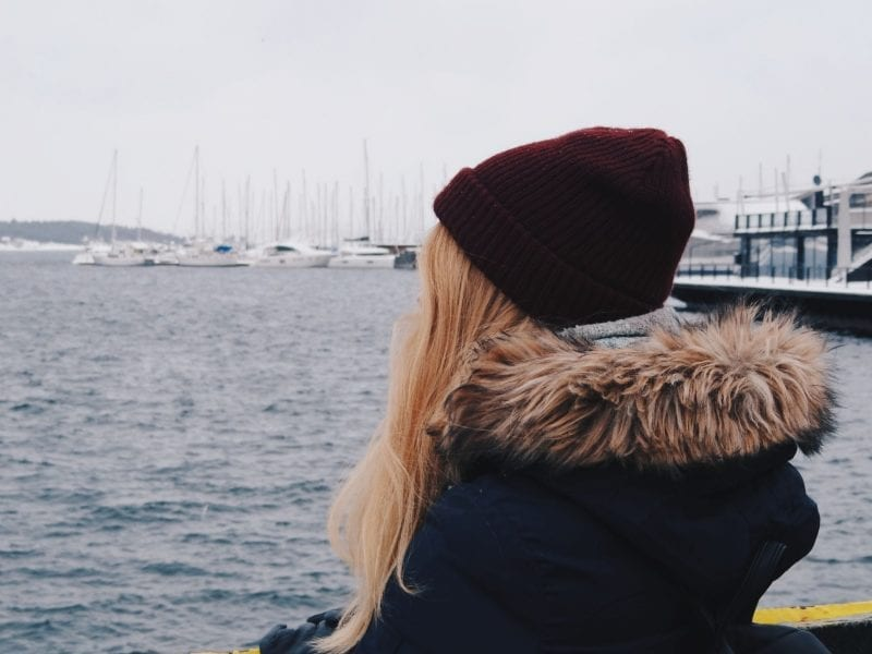 Guide to Oslo, Norway on a budget
