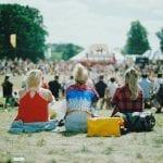 Ultimate music festival packing list | www.thenerdyme.com