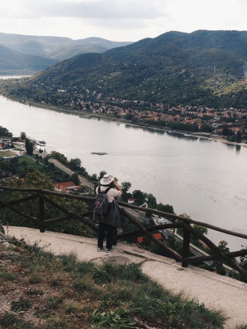 A Day trip to Visegrad from Budapest   www.thenerdyme.com