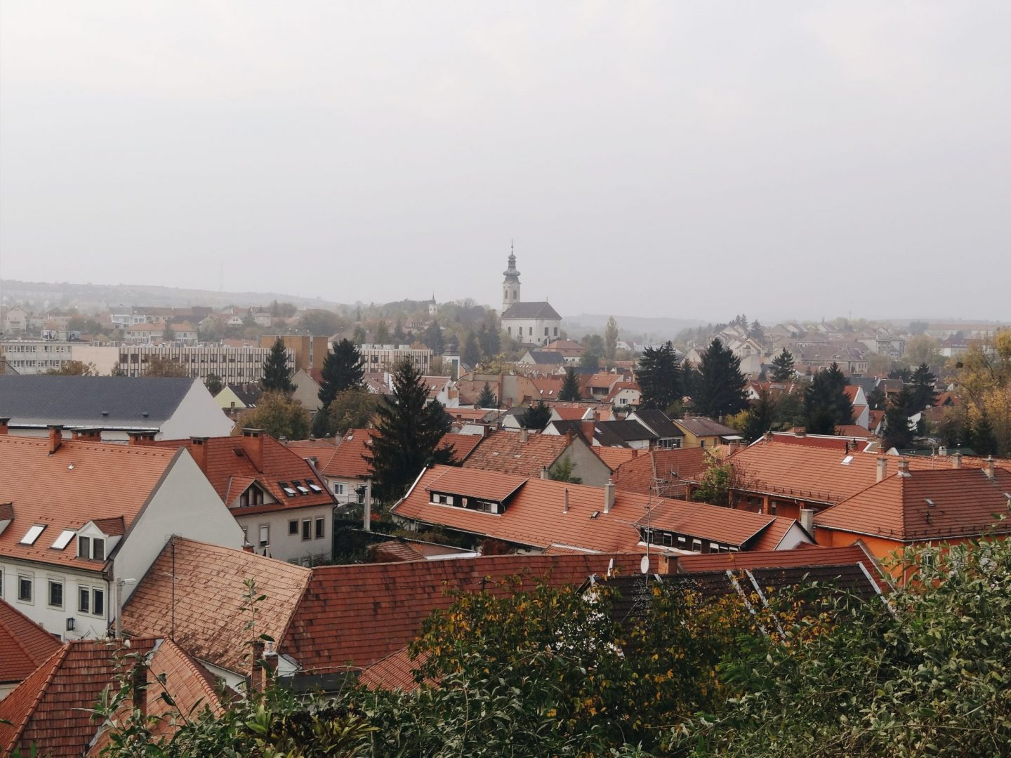 Eger, Hungary: A must-have day trip from Budapest