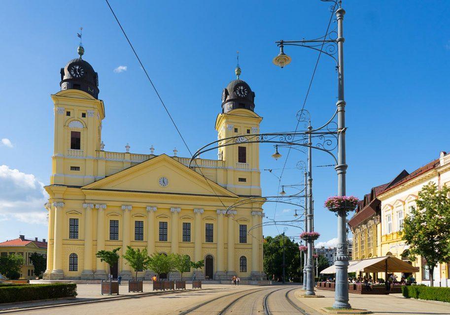 Debrecen-Hungary-The-Globetrotting-Detective-1